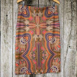 Beautiful Skirt, by New York & Company Size 10